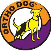 ortho-dog