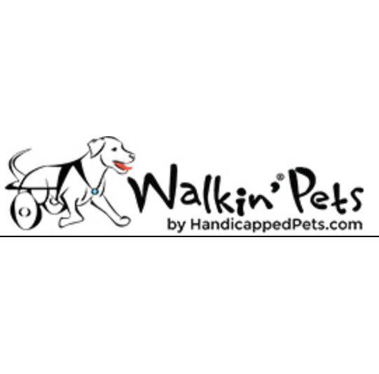 walkin-pets
